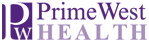 primewest-health_logo
